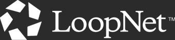 loopnet footer Logo